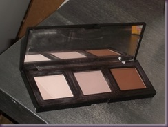 Sombras Mate Laura Mercier 1