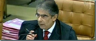 ministro3