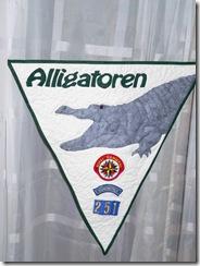 01 Royal Ranger Banner