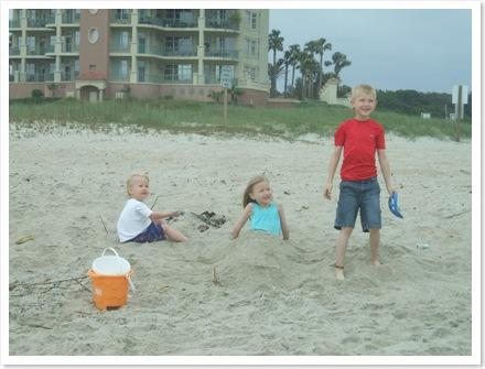 beach 062