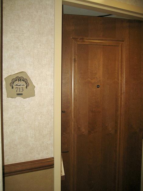 roomdoor