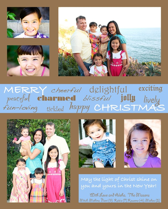 christmascard2010copy