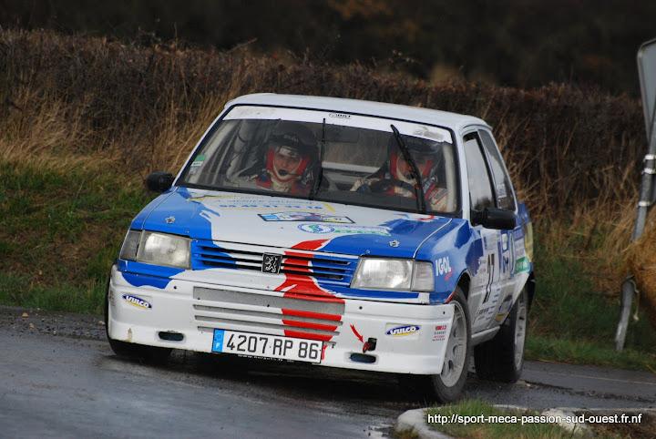 Rallye de la Vienne - 19 et 20 Mars 2010 Rallye%20de%20la%20Vienne%202010%20119