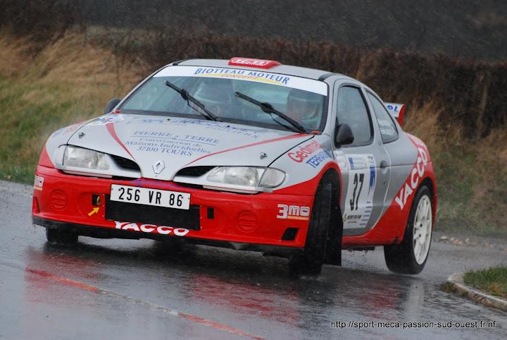 Rallye de la Vienne - 19 et 20 Mars 2010 Rallye%20de%20la%20Vienne%202010%20152