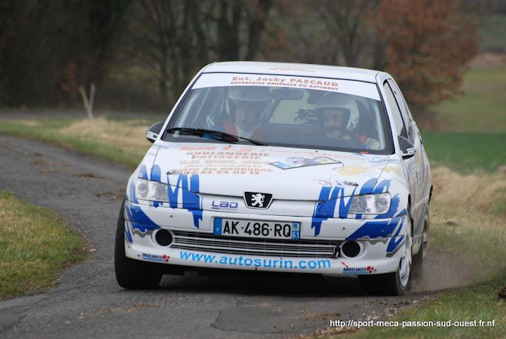 Rallye de la Vienne - 19 et 20 Mars 2010 Rallye%20de%20la%20Vienne%202010%20312