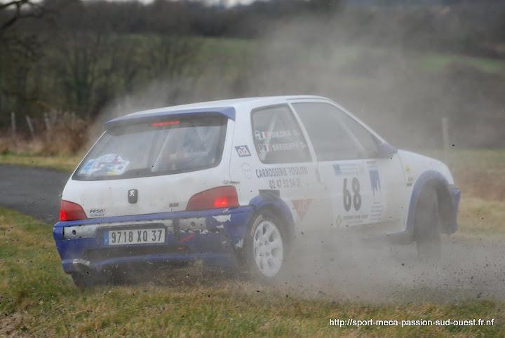 Rallye de la Vienne - 19 et 20 Mars 2010 Rallye%20de%20la%20Vienne%202010%20445