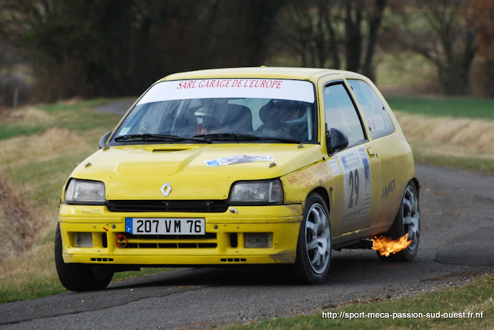 Rallye de la Vienne - 19 et 20 Mars 2010 Rallye%20de%20la%20Vienne%202010%20417