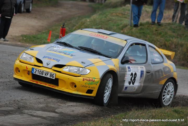 Rallye de la Vienne - 19 et 20 Mars 2010 Rallye%20de%20la%20Vienne%202010%20458