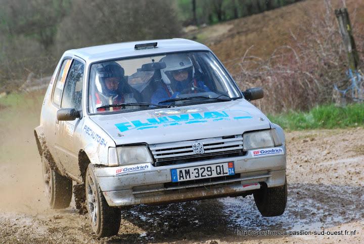 Terre des Causses - 2, 3 et 4 Avril 2010 Rallye%20Terre%20des%20Causses%202010%20863