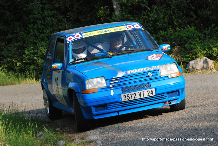 Rallye du Quercy 2010 Rallye%20du%20Quercy%202010%20140