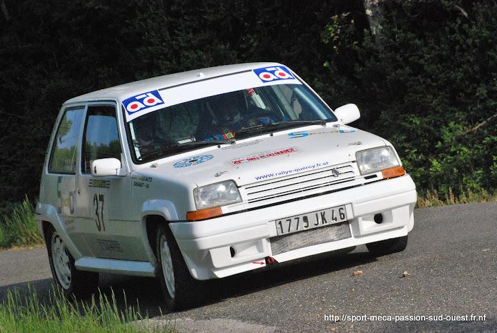 Christophe AMADIEU / Ludovic BOYER - R5 GT Turbo F2/14 Rallye%20du%20Quercy%202010%20170