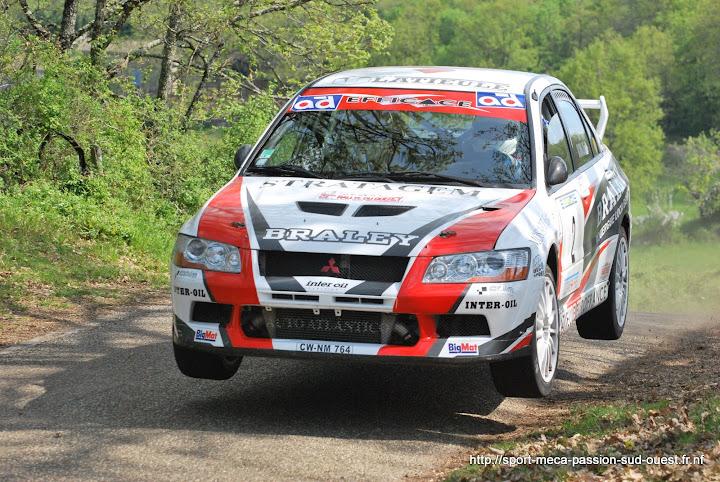 Rallye du Quercy 2010 Rallye%20du%20Quercy%202010%20285