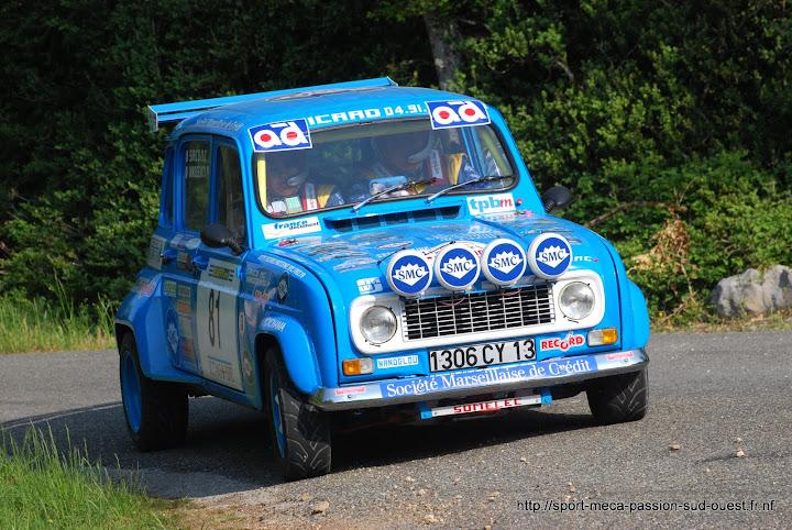 Rallye du Quercy 2010 Rallye%20du%20Quercy%202010%20277
