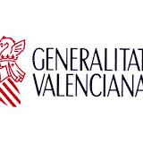 200809221849generalitat_valenciana.jpg