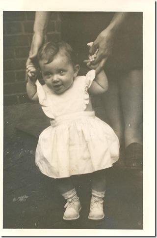 Claudia Dowd 1947 001