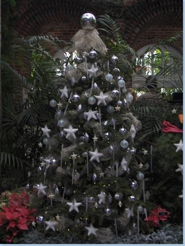 ChristmasPhipps2008 154