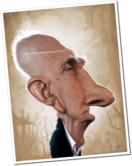 impressive_caricatures_640_high_46
