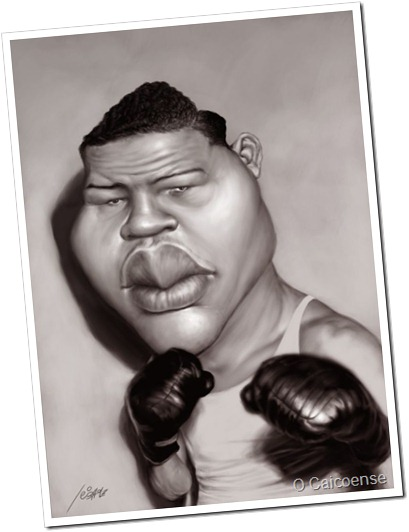 impressive_caricatures_640_high_40
