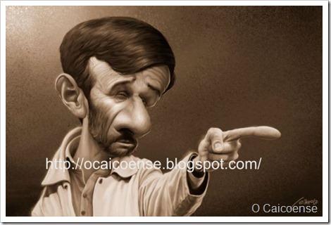 impressive_caricatures_640_49
