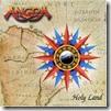 Angra (1996) Holy Land