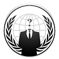 Anonymous Hacks APK for Ubuntu