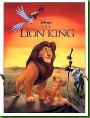 El_rey_leon