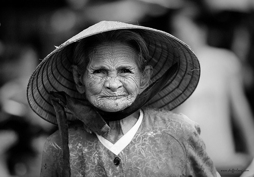 bw-the-old-lady