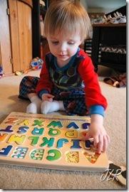 GideonPuzzle