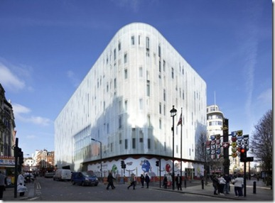 w-london-leicester-square-jestico-whiles-2-537x387