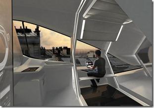 Nau-Living-Roof-2-537x374
