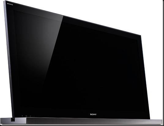 sony-bravia-nx800-xl