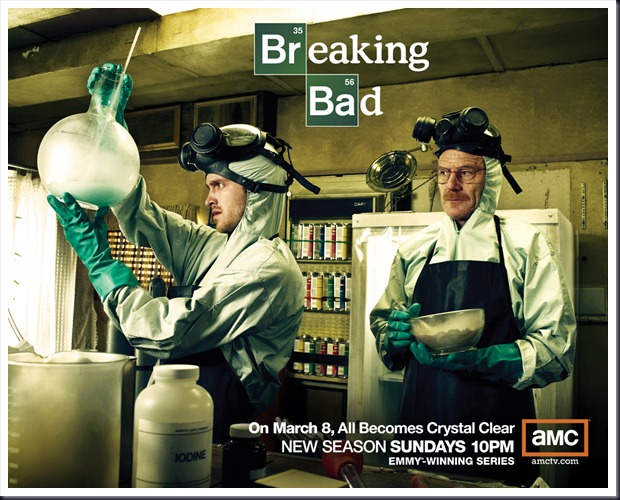 Breaking-Bad-Wallpaper-3