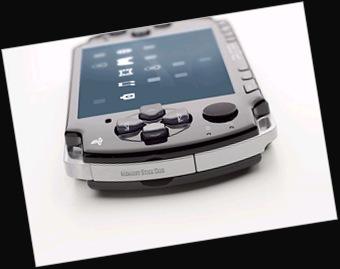 15570_PSP-Slim-01