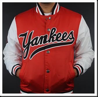 yankeesjacket