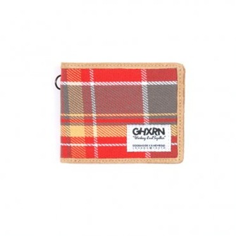 ghxrn_wallet_1-2_800-2