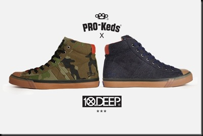 Pro-Keds-10.Deep-Holiday-2010-Veteran-Pack