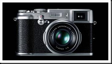 fujifilm-finepix-x100-1