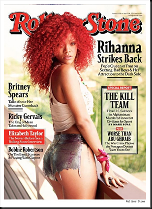 Rihanna-Covers-Rolling-Stone-April-2011