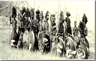 Kenya-Book-history-titles