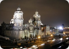 mexico-city-cathedral2-sx-250h