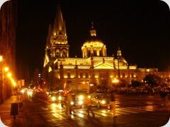 Guadalajara1