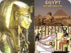 Egypt-Egypt