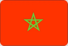 morocco-flag-full