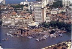india_mumbai