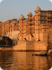 Udaipur 1