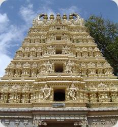 Bangalore-Mysore_Palace