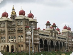 mysore1