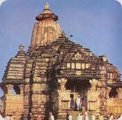jagadamba-temple-khajuraho