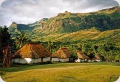 fijianhuts