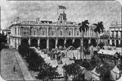 Cuba-1908-2